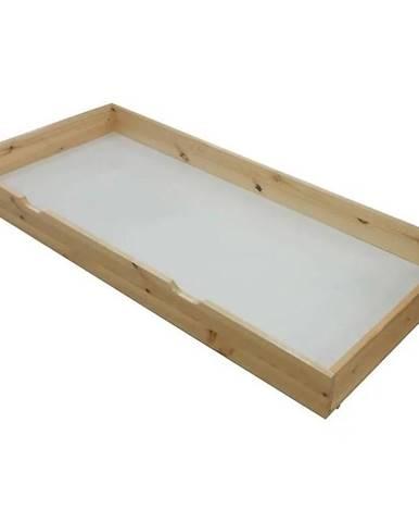 Zasuvka pod postel T-W 70/200