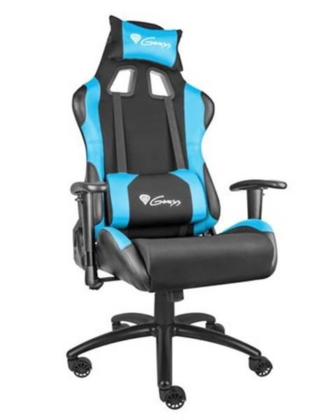 Genesis Herná stolička Genesis Nitro 550