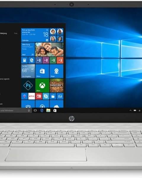 """HP Notebook HP Pavilion 15-cs3005nc 15,6"""" i5 16GB, SSD 1TB"""