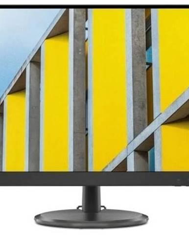 Monitor Lenovo C27-35