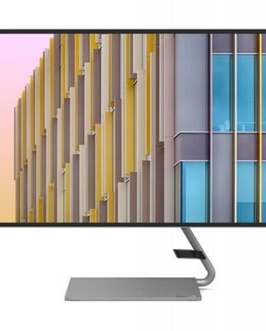 Monitor Lenovo Q27h-10
