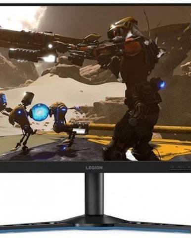 Monitor Lenovo Y25-25