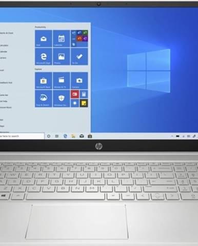 "Notebook HP Pavilion 15-eg0400nc 15,6"" i3 8GB, SSD 256GB"