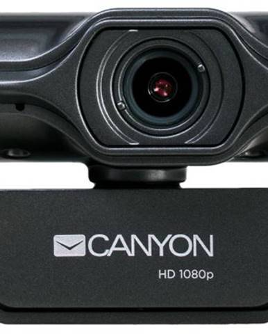 Webkamera Canyon CNS-CWC6N
