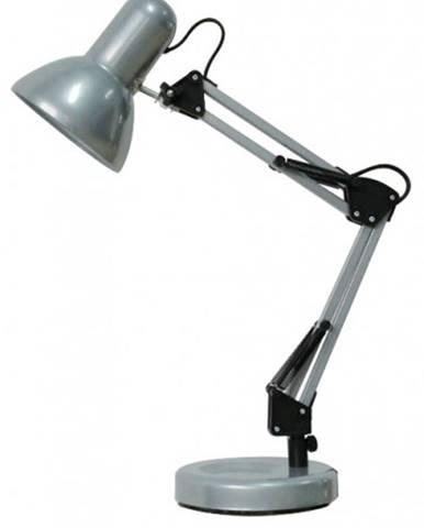 Stolná lampa Rabalux 4213 Samson
