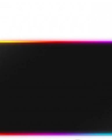Podložka pod myš Connect IT NEO RGB, podsvietená
