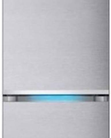 Kombinovaná chladnička s mrazničkou dole RB36R883PSR/EF
