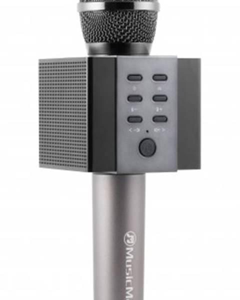 Technaxx Karaoke mikrofón Technaxx ELEGANCE BT-X45