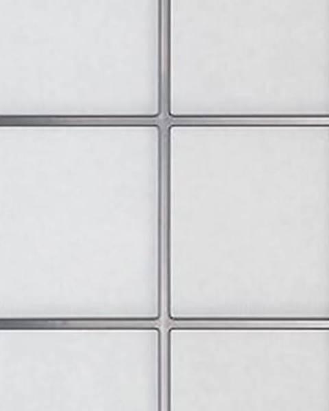 Toshiba Predfilter do čističky vzduchu Toshiba CAFX116XPL KJ700G-H32-19