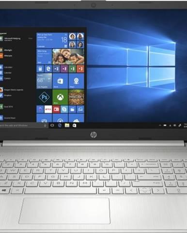 """Notebook HP 15s-fq1009nc 15,6"""" i5 8GB, SSD 1TB"""