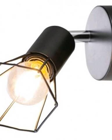 Stropné / nástenné osvetlenie Toni 81080108%