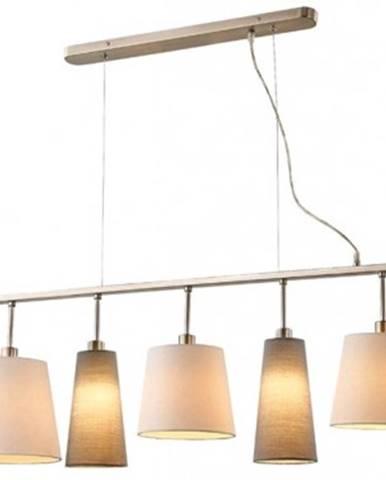Stropné závesné osvetlenie Lima 30570501%