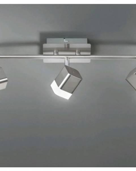 ASKO - NÁBYTOK Stropné LED osvetlenie Roubaix R82153107%