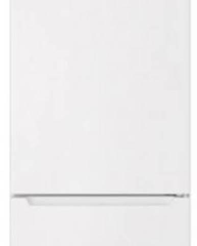 Kombinovaná chladnička s mrazničkou dole Zanussi ZNME36FW0