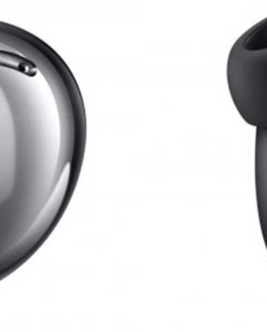 True Wireless slúchadlá Samsung Galaxy Buds Pro SM-R190, čierne