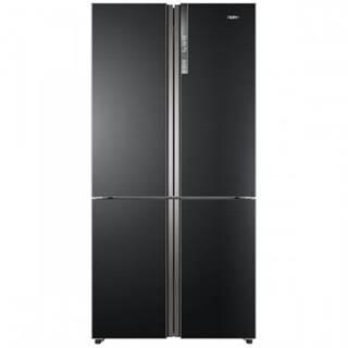 Americká chladnička Haier HTF 610DSN7