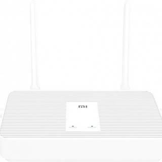 WiFi router Xiaomi Mi Router AX1800