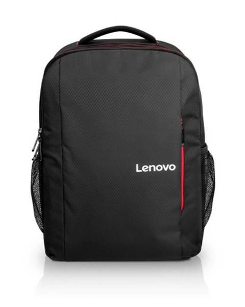 """Lenovo Batoh na notebook Lenovo Everyday B510 15,6"""""""