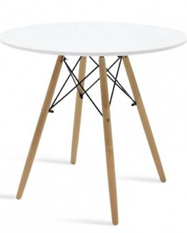 Jedálenský stôl Justy