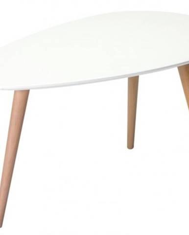 Konferenčný stolík Gert