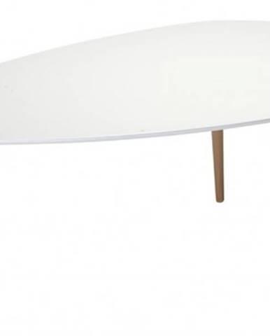 Konferenčný stolík Gert - veľký