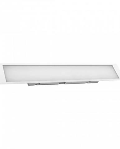 LED lineární osvetlenie Solight WO524, IP20, 20W, 60cm