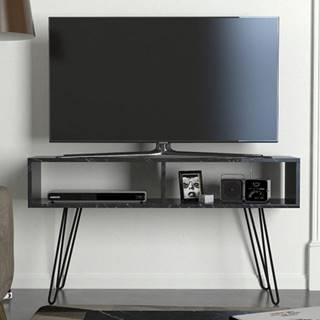 TV stolík Shape