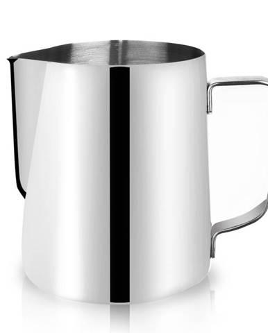 Orion mliekovka nerez 580 ml