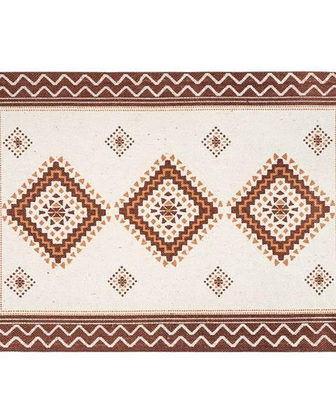 LUMINARC Kusový koberec James, 60 x 90 cm