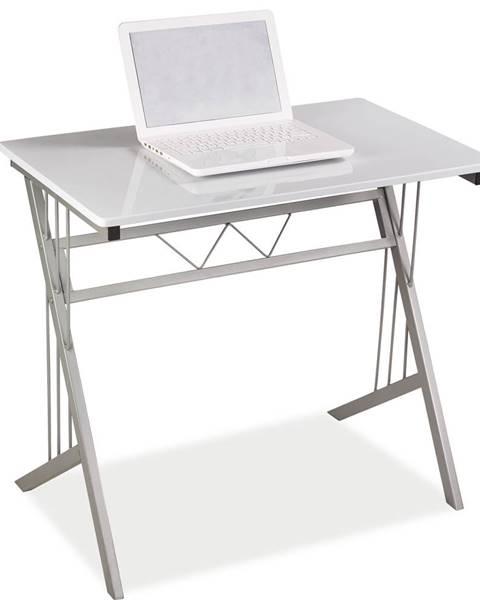 Signal Signal PC stôl B-120