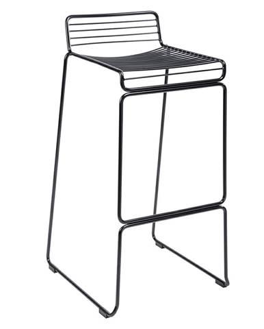 ArtKing Barová stolička ROD SOFT
