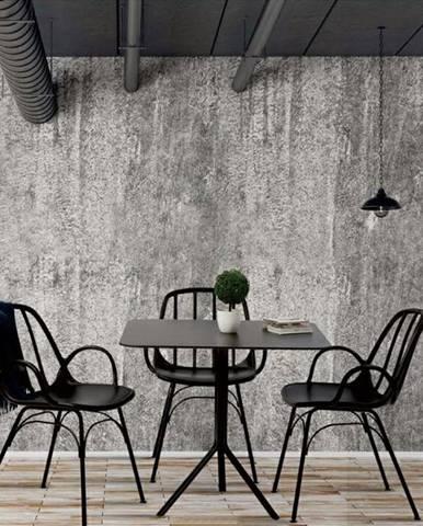 ArtKing Jedálenská stolička CASTERIA