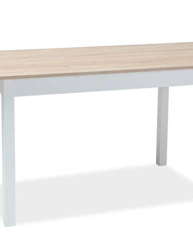 Signal Jedálenský stôl Horacy 125(170)x75