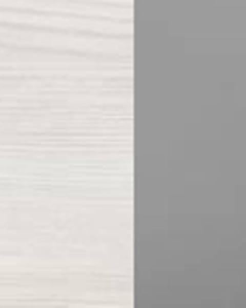 ArtMadex ArtMadex Nočný stolík Dione DO02 borovica