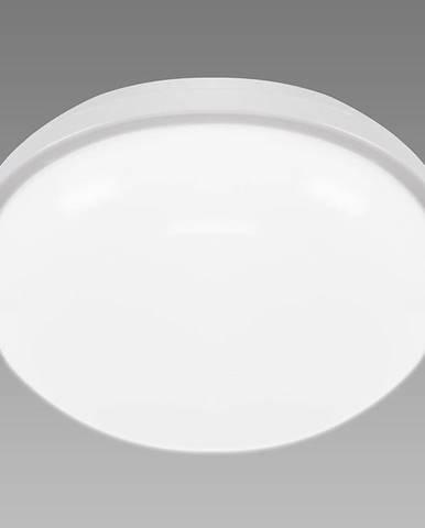 Stropná lampa filip LED C 24W WHITE 4000K 03819