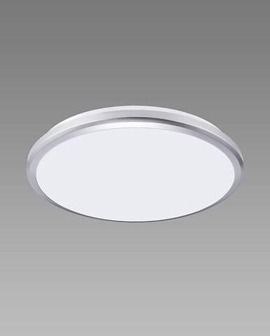 STROPNICA PLANAR LED 12W SILVER 4000K 03838 PL1