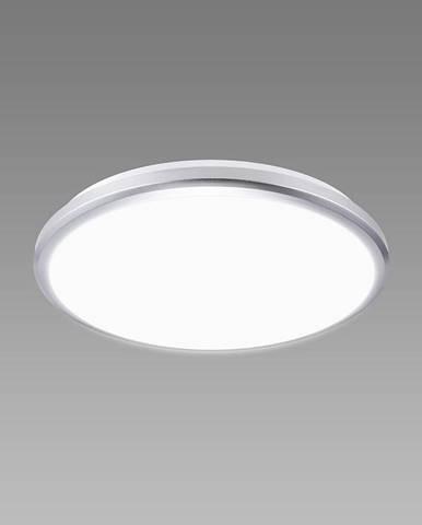 STROPNICA PLANAR LED 18W SILVER 4000K 03839 PL1