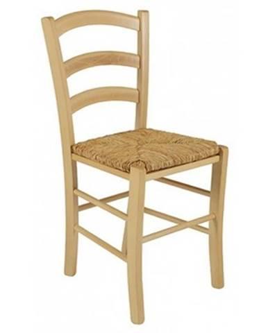 Jedálenská stolička CAPRI%