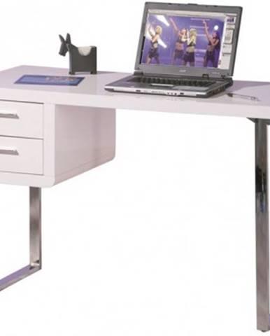 Písací stôl Claude%