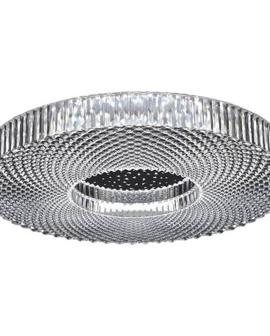 Rabalux 3064 Ziva stropné LED svietidlo, 40 cm