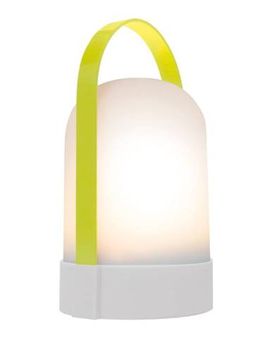 Stolová lampa Remember Celine