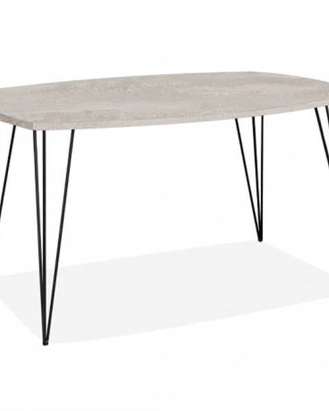 OKAY nábytok Jedálenský stôl Terry