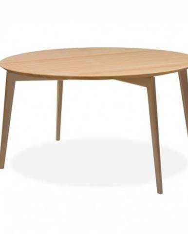 Jedálenský stôl Crowe