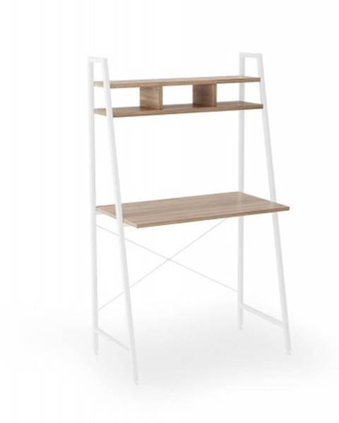OKAY nábytok Písací stôl Jerico