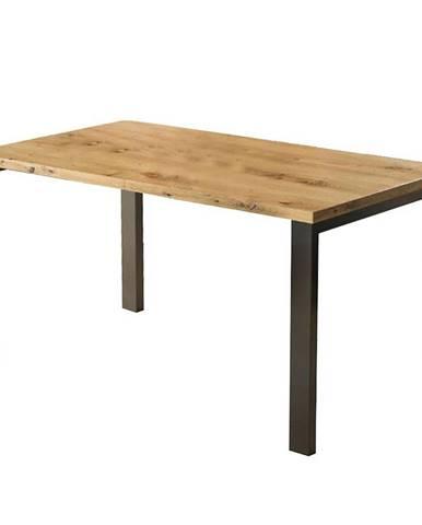 Jedálenský stôl Garant-265 Dub Artisan
