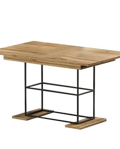 Stôl Gani 170 Dub Wotan