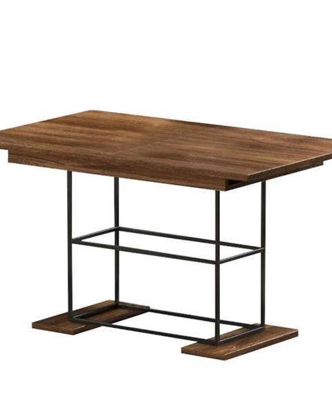 MERKURY MARKET Stôl Gani 210 Dub Stirling