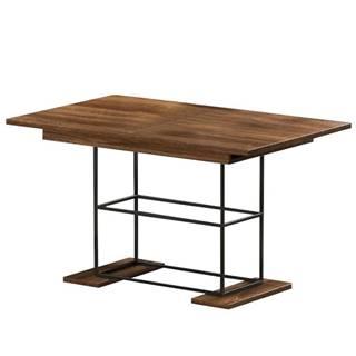 Stôl Gani 210 Dub Stirling