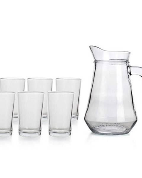 Tescoma Set džbánu + 6 pohárov SUPER VALUE