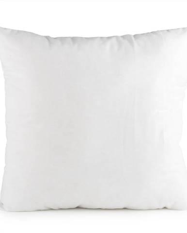 Bellatex Vankúš Ekonomy bavlna, 45 x 45 cm, 45 x 45 cm